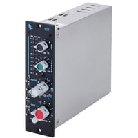 API Audio : 527 Compressor Limiter