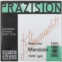 Thomastik : Mandolin Set light