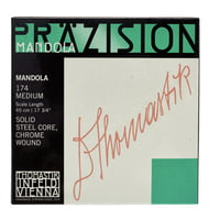 Thomastik : Mandola Set medium