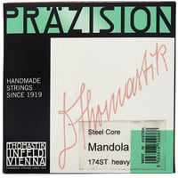 Thomastik : Mandola Set heavy