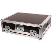 Thon : Mixer Case Powermate 1600-3