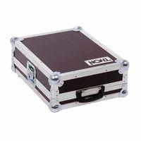 Thon : Mixer Case Numark M 6USB