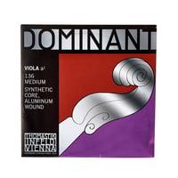 Thomastik : Dominant A Viola medium