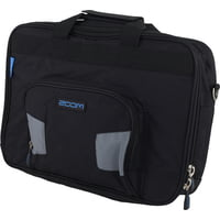 Zoom : SCR-16 Bag