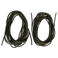 Musser : Bar Cord for Vibraphone