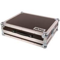Thon : Mixer Case Alesis iMultimix 16