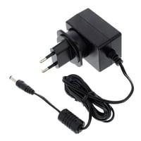 Enttec : Universal Power Supply 7,5V