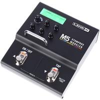 Line6 : M5 Stompbox