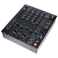 Behringer : DJX900USB