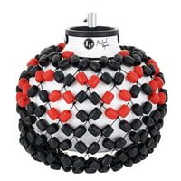 LP : 485 Hi-Hat Shaker