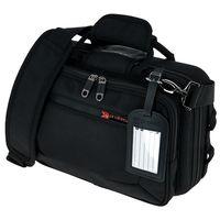 Protec : PB-307GER Clarinet Case Slim