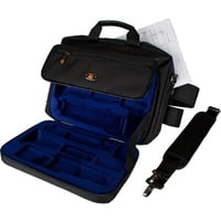 Protec : LX307 Lux ProPac Clarinet s