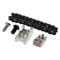 Pearl : CCA-90 Chain for P900