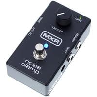 MXR : M 195 Noise Clamp