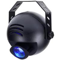 Eurolite : LED PST-9W TCL DMX Spot