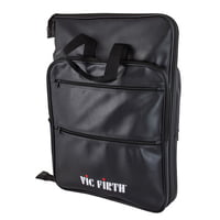 Vic Firth : CKBAG Concert Keyboard Bag