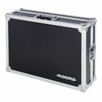 Magma : DJ Workstation MC 6000
