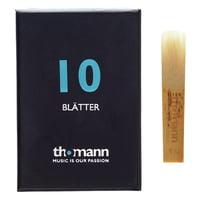 Thomann : Reed Bb-Clarinet German 1,5