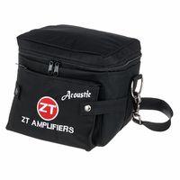 ZT Amplifiers : Lunchbox Acoustic Carry Bag
