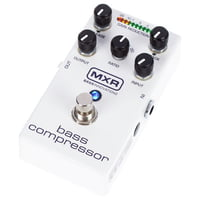 MXR : M87 Bass Compressor