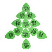 Dunlop : Tortex III Riffle 088 Pack