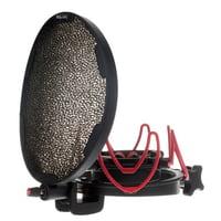 Rycote : Invision Studio Kit USM-L