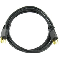 Ghielmetti : Patch Cable 3pin 120cm, sw