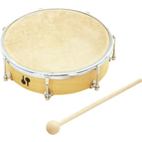 Sonor : CGTHD 8N Hand Drum