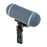 Rycote : Wind Screen Kit 1