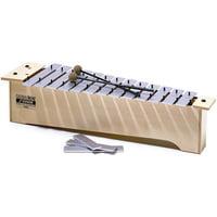 Sonor : MS GB Soprano Metallophone