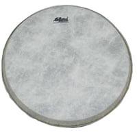Lefima : M0014S Head for Field Drum