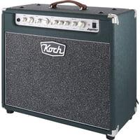 Koch Amps : Jupiter JUP45-C