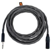 Vovox : sonorus direct S500 TRS/XLR
