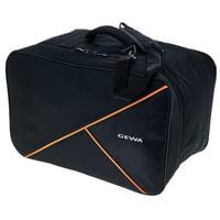 Gewa : Cajon Premium Bag