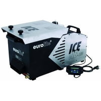 Eurolite : NB-150 ICE Flor Fog Machine