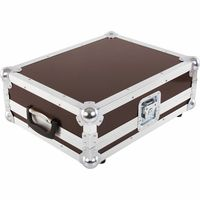 Thon : Mixer Case Pioneer DJM 900