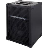 Glockenklang : Acoustic 8-1