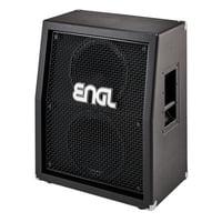 Engl : E212VB Pro