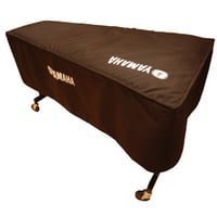 Yamaha : Cover for YM 5100A