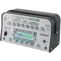 Kemper : Profiling Amplifier Head WH