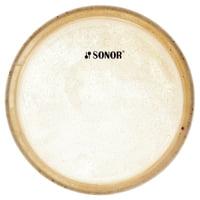 Sonor : GHB 85 CR 8,5\