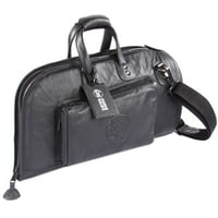 Gard : 2-MLK Gigbag for Flugel Horn