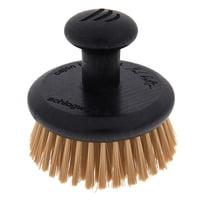 Schlagwerk : BRC 04 Cajon Brush #4 Brush
