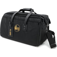 Gard : 7-MSK Gigbag for Trumpet