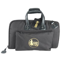 Gard : 3-MSK Gigbag for Cornet