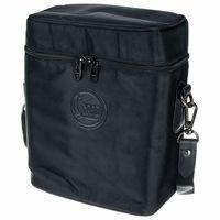 Gard Bags : 6-MSK Bag Trumpet Mute