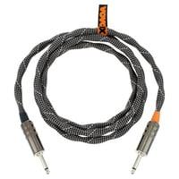 Vovox : sonorus drive 200 TS/TS
