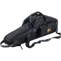 Gard : 105-MSK Gigbag for Tenor Sax