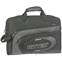 Ritter : RCB700 Gigbag f. Flute BS