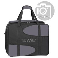 Ritter : RCB01 Accessories Gigbag LBS